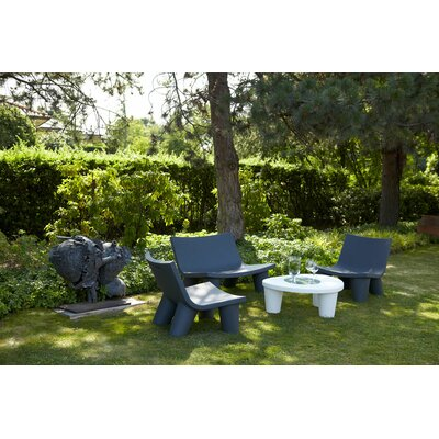 Low Lita Seating Group 842 Product Image