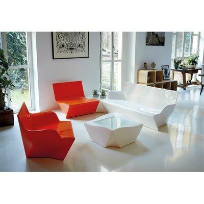 Kami Configurable Living Room Set