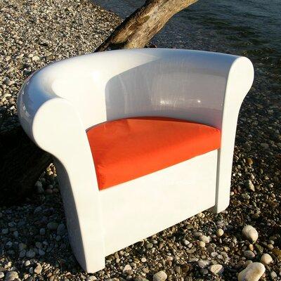 Kalla Barrel Chair