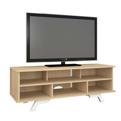Stlletto 54 TV Stand