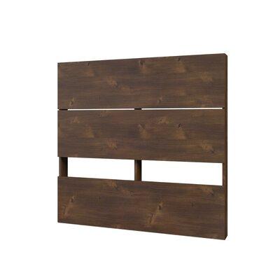 Seeley Panel Headboard Size: Twin