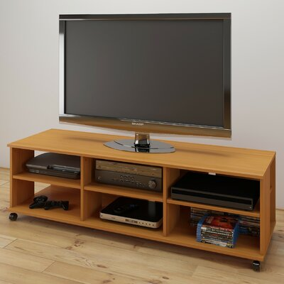 Brittany 60 TV Stand
