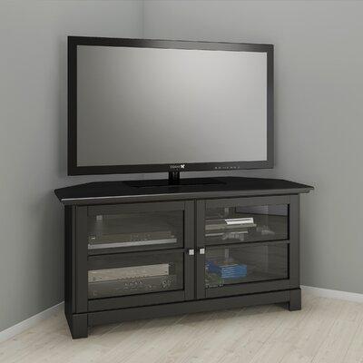 Griffen Corner 49 TV Stand