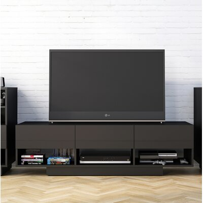 Remmers 60 TV Stand