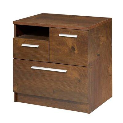 Csn Office Furniture