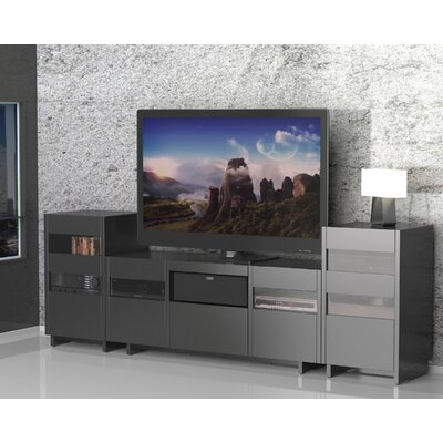 Hopewell 60 TV Stand