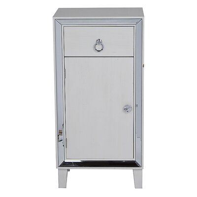 Avery Cabinet