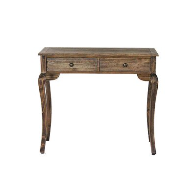 Pinecrest Console Table