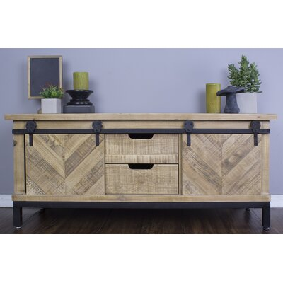 Marchese 48 TV Stand