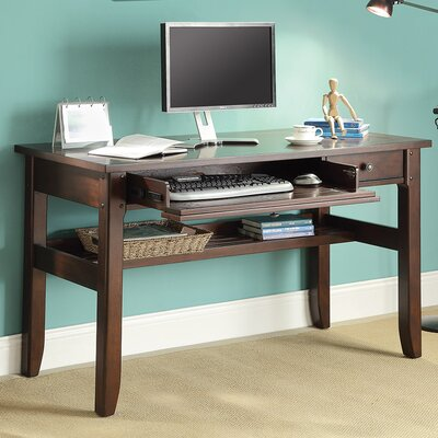 Hainsworth Writing Desk Drawer picture