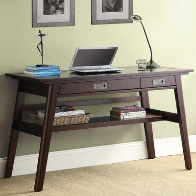 Evans Writing Desk BP-EVWD51-W2