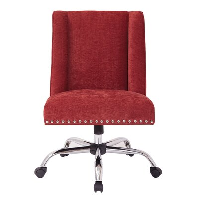 Mid Back Office Chair 101 Image
