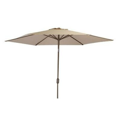 9' Market Umbrella 32000