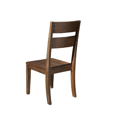 Napa Side Chair (Set of 2)