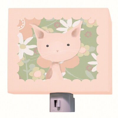 Le Mew Night Light