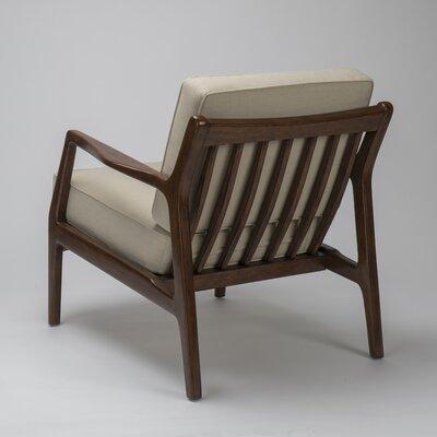 Veurne Armchair