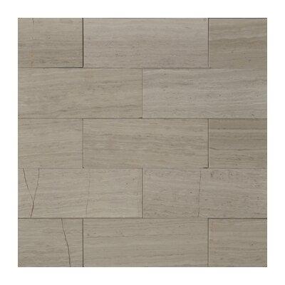 "8"" Marble Tile in Cerro Hudson"