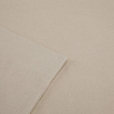 Premier Comfort Heavenly Flannel Sheet Set - Size: Queen, Color: Tan at Sears.com