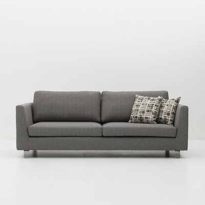 Matthew Sofa Upholstery: Octave Swift