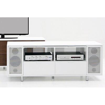 Baker 60 TV Stand