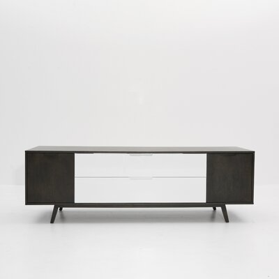 Upper Vobster 72 TV Stand
