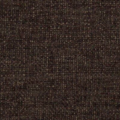 Veronica Swivel Armchair Upholstery: Fullerton Pepper