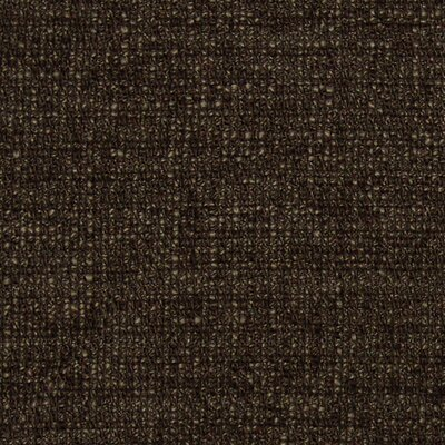 Veronica Swivel Armchair Color: Fullerton Pepper