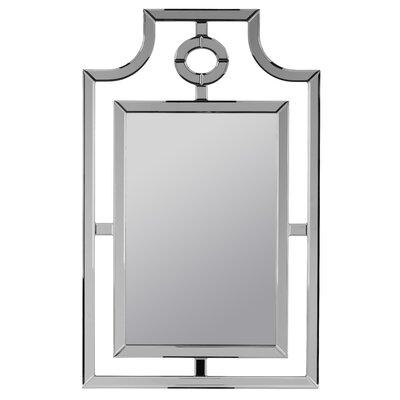 Silverson Wall Mirror