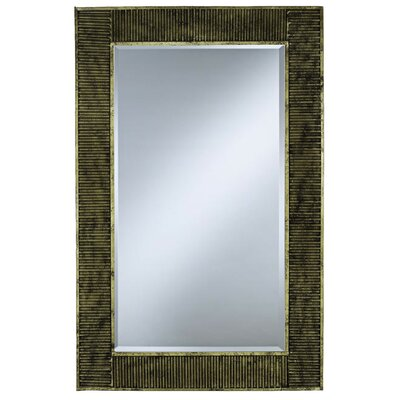 Peter Wall Mirror