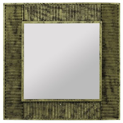 Malden Wall Mirror
