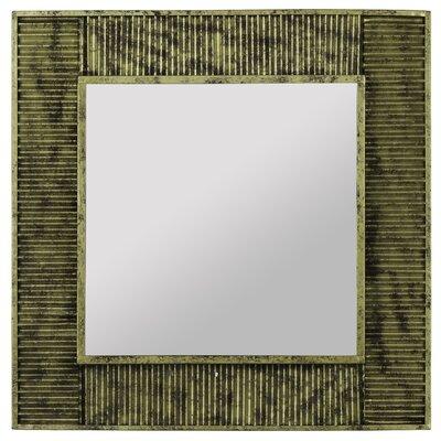 Malden Wall Mirror