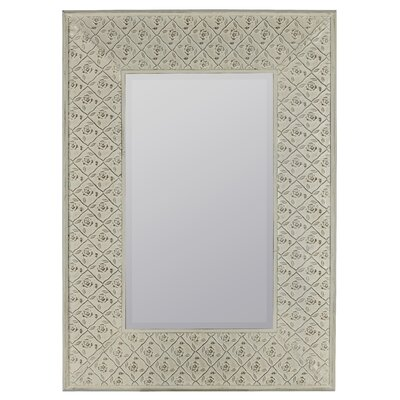 Ashley Wall Mirror