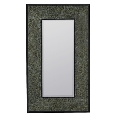 Cannon Wall Mirror