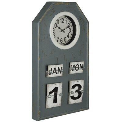 Venda Clock