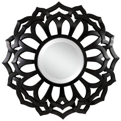 Martin Wall Mirror