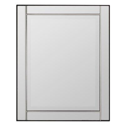 Jansen Mirror