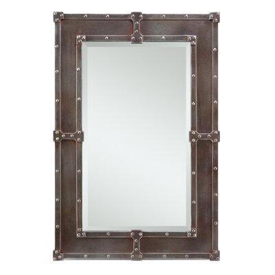 Lamare Mirror