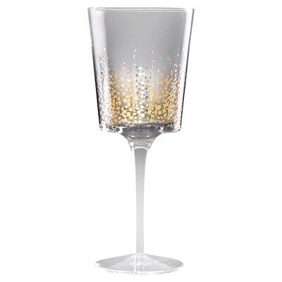 Calista White Wine Glass 229700-wn