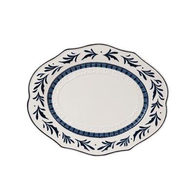 Bristol Serving Platter 20-673