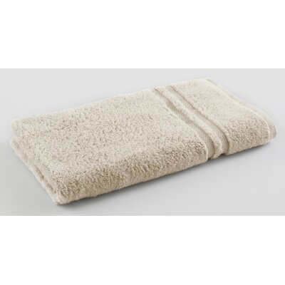 Unity Hand Towel Color: Canvas