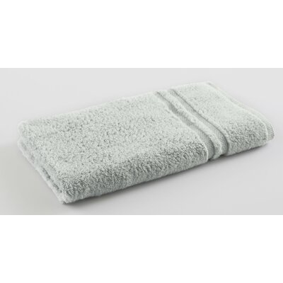 Unity Hand Towel Color: Green