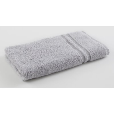 Unity Hand Towel Color: Chrome