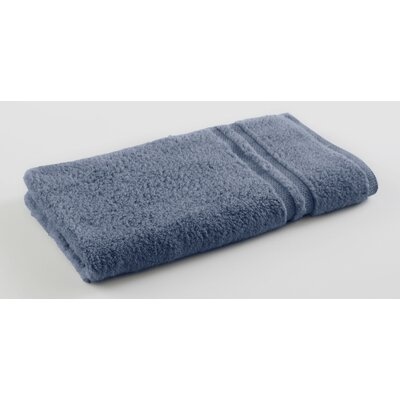 Unity Hand Towel Color: Blue