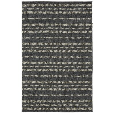 Mohawk Studio Shodo Denim Area Rug Rug Size: Rectangle 8 x 10