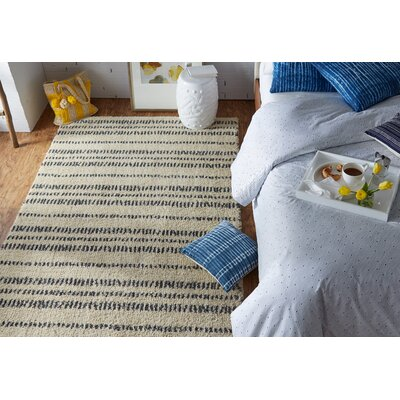 Mohawk Midtown Shodo Sand Area Rug Rug Size: Rectangle 5 x 8