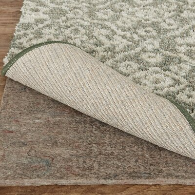 Mohawk Laguna Seville Aqua Area Rug Rug Size: Rectangle 5 x 8