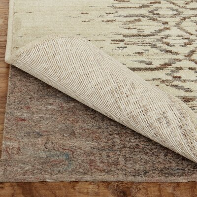 Mohawk Studio Santa Fe Taupe Area Rug Rug Size: Rectangle 53 x 710