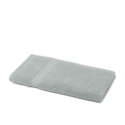 Cotton Hand Towel Color: Sage
