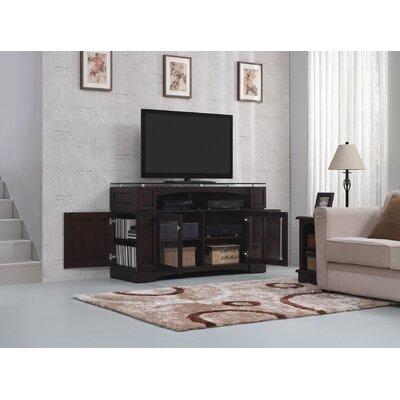 New Celena TV Stand
