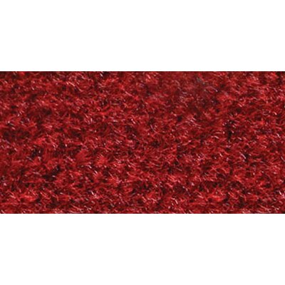 Aqua Turf Quality Sunset Indoor/Outdoor Area Rug Rug Size: 24 x 8